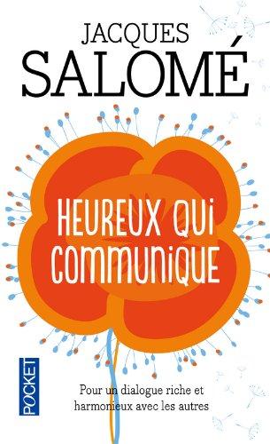 heureux_qui_communique_salome