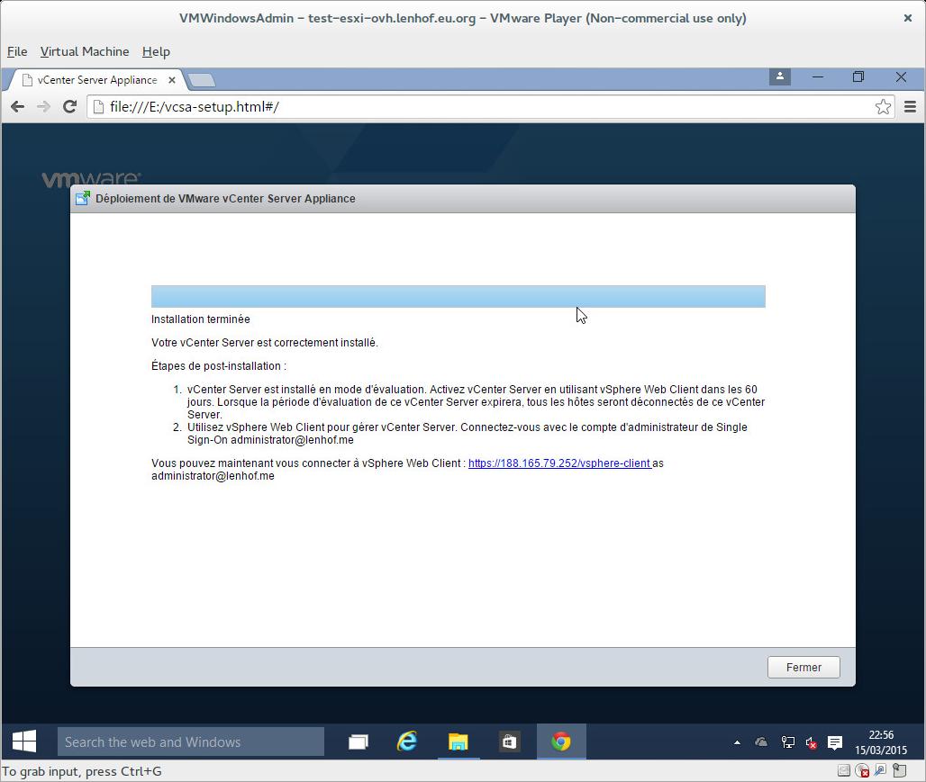install_vsphere21