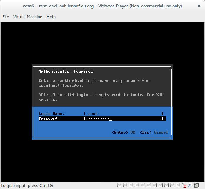 install_vsphere23