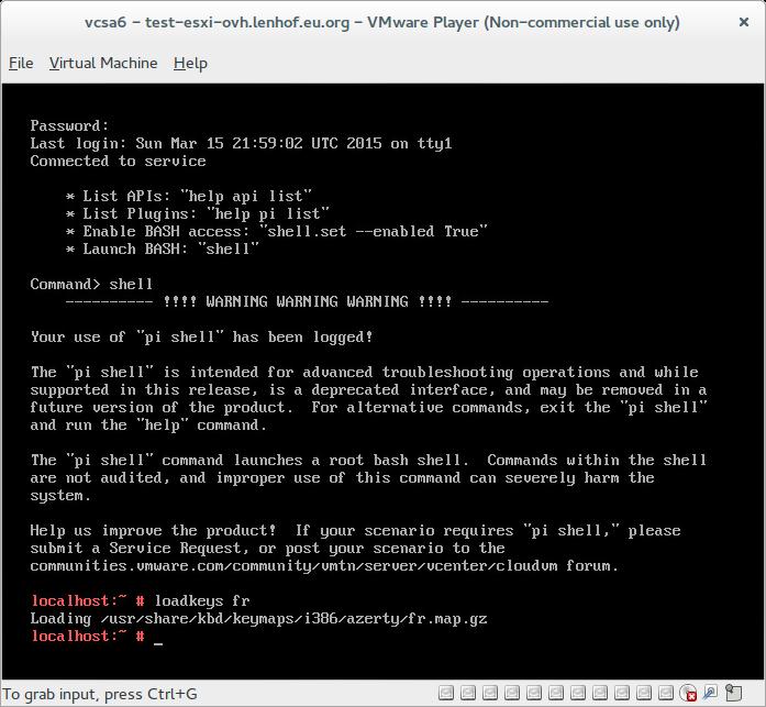 install_vsphere28