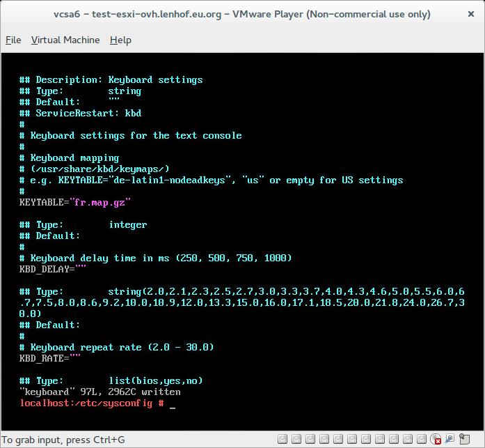 install_vsphere29