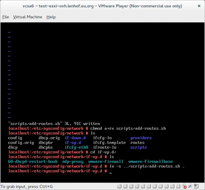 install_vsphere32